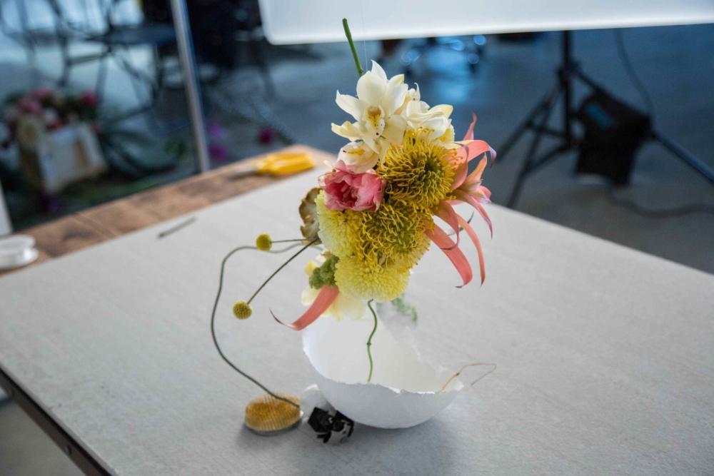 flower_arrangement_londonflowerschool_floral_design_floristry_courses.jpg