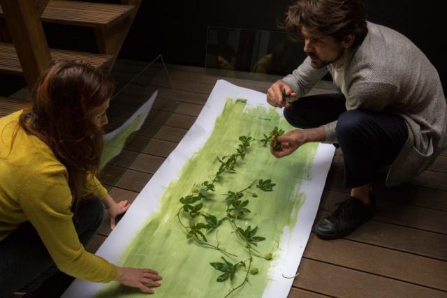 almudena_romero_cyanotype_wood_photographic_process_london_flower_school_floristry_courses07