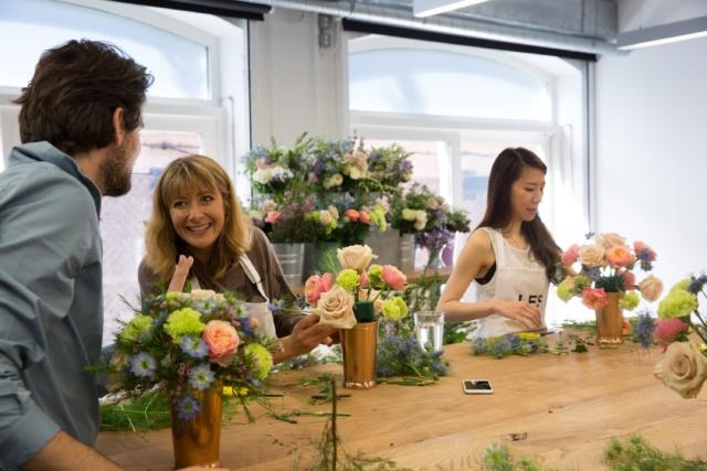 floristry_class_hand_tied_bouquet_masterclass_london_flower_school_floristry.jpg